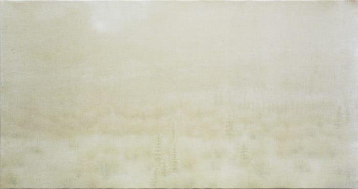 untitled by Qiu Shihua