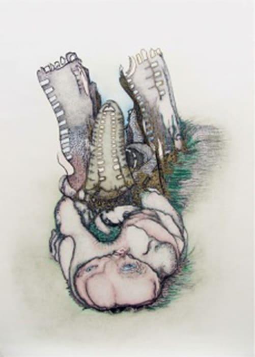 CondoMAN by Fahrettin Orenli