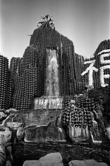 Kaifeng, Henan Province by Sun Yanchu