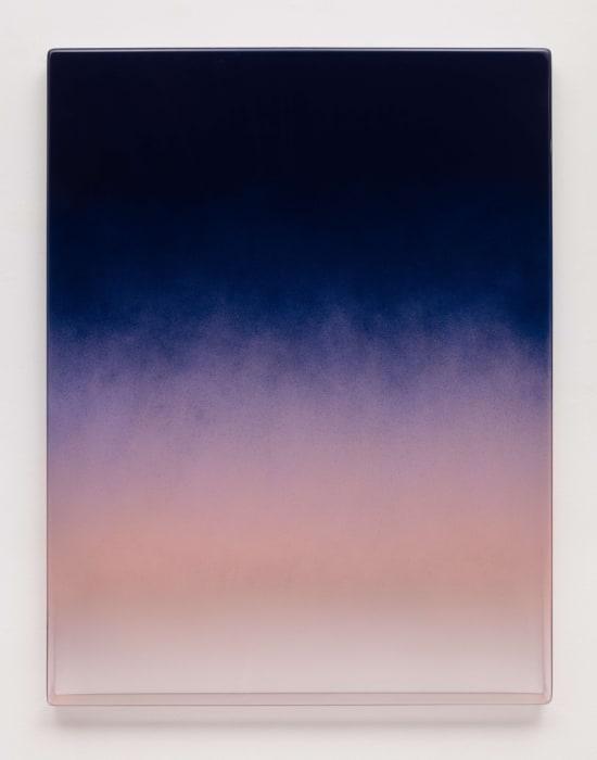 Art d'Ameublement (Spitzbergen) by Mika Tajima