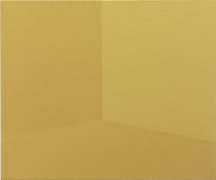 Room (Ref. No. FAo09014) by Futo Akiyoshi