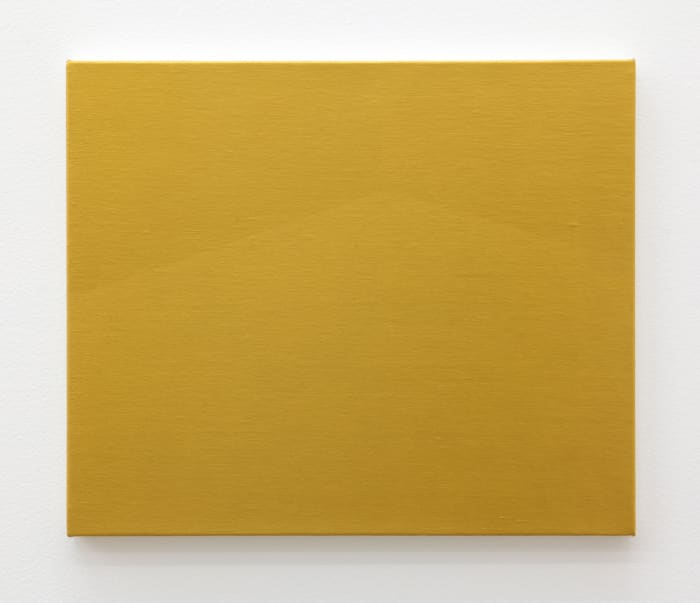 Room (Ref. No. FAo10004) by Futo Akiyoshi