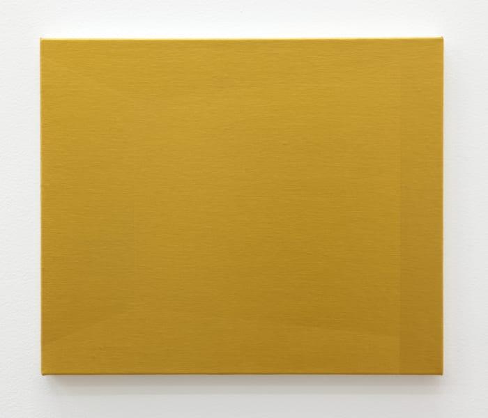 Room (Ref. No. FAo10006) by Futo Akiyoshi