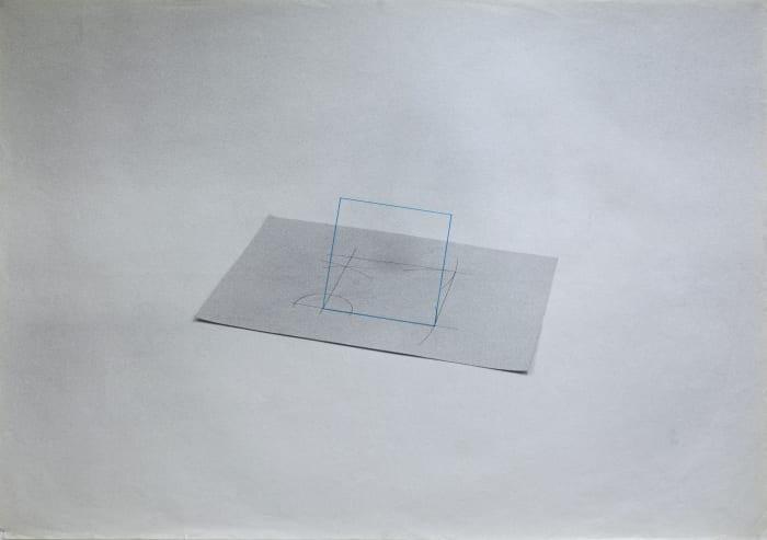 '77-K by Kazuyo Kinoshita