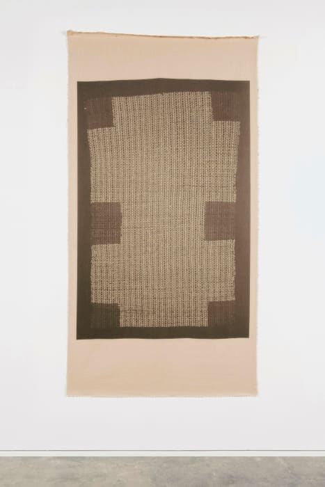 UMFA 1974.079.091.073 by Duane Linklater