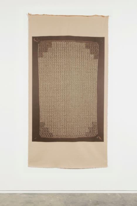 UMFA 1974.079.091.084 by Duane Linklater