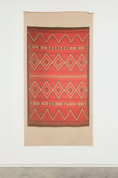 UMFA 1978.169 by Duane Linklater