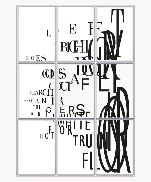 Score (Blast) by Janice Kerbel