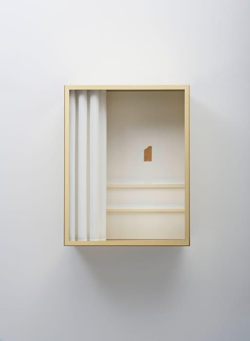 62 by Andreas Schmitten