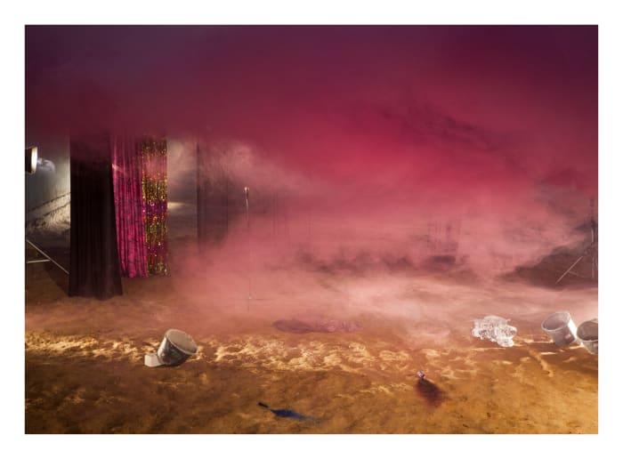 Untitled by Pauline Boudry / Renate Lorenz