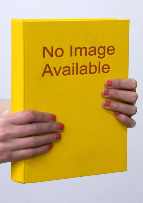 No Image Available by Fiona Banner