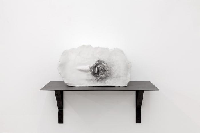 Untitled by Francesco Barocco