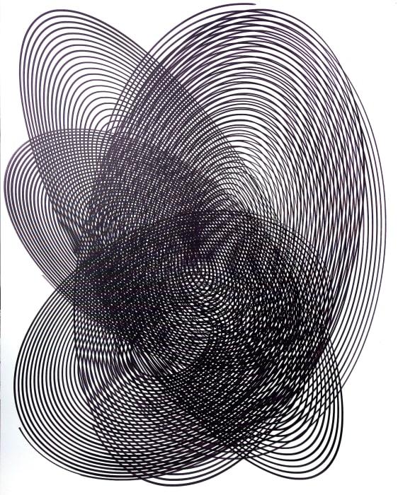 Untitled by Thomas Baumann