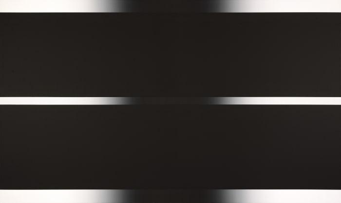 Série noire 1 by Pierre Schwerzmann