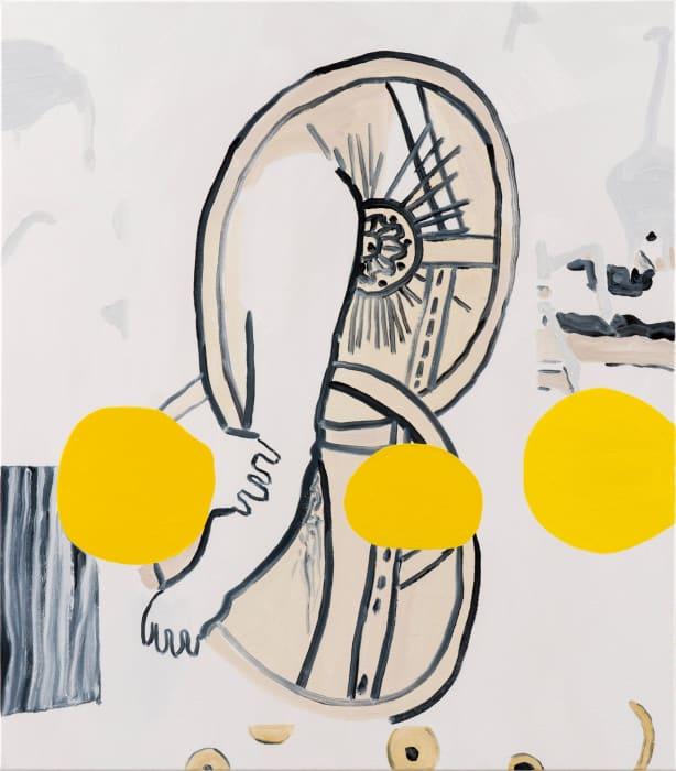 Sunny by Elizabeth McIntosh