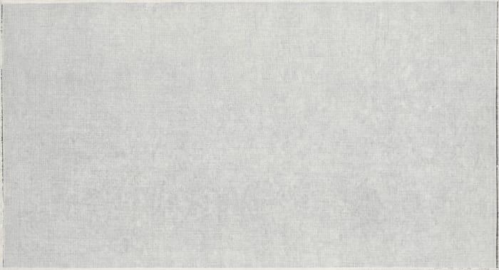 1301 by Huasheng Li