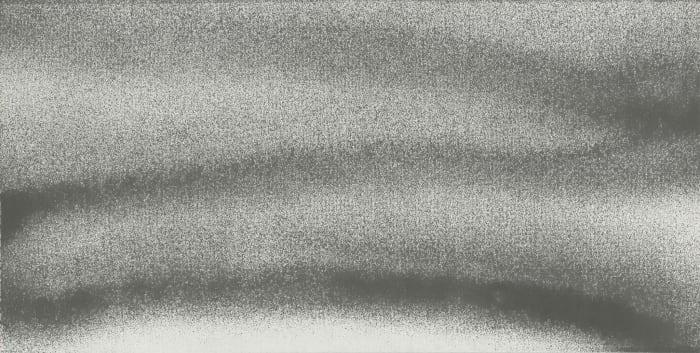 1304 by Huasheng Li