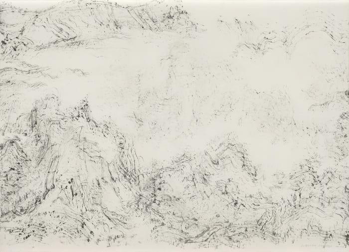 0826 by Huasheng Li