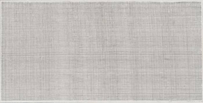 1371 by Huasheng Li