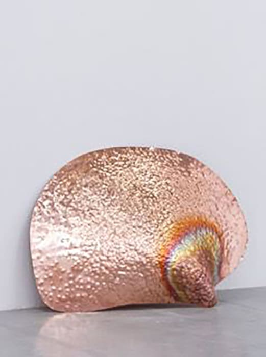 Vase 1 by Marie Lund
