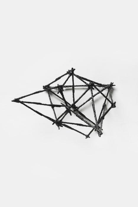 Object No.13 by Nabuqi