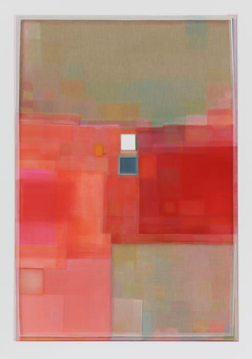 Center Shock by Christoph Schellberg