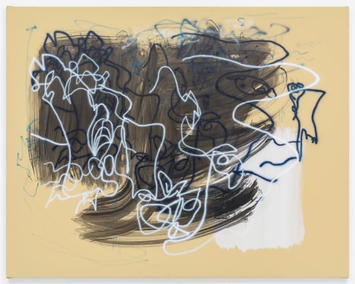 Untitled by Julia Haller