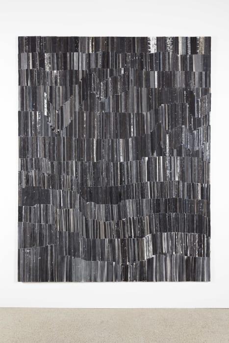 Periaqueductal Gray by Jurgen Ots