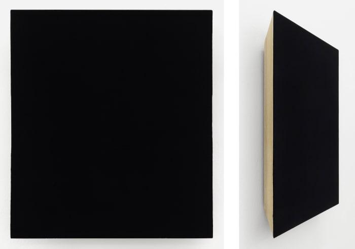 Untitled by Günter Umberg