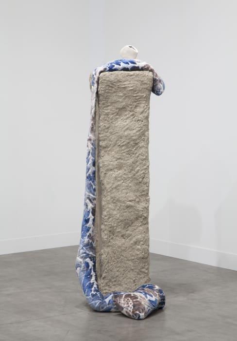 and Slump #4: Elixer by Erica Mahinay