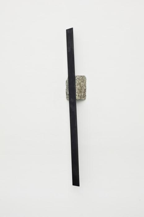 Melaphyr Granit by Sunah Choi