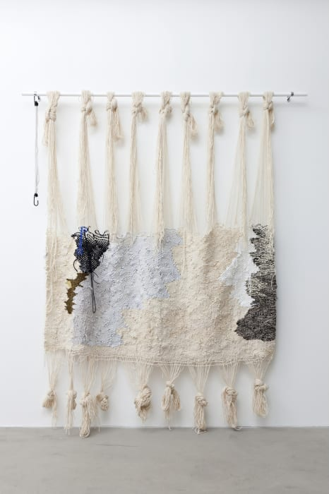 Untitled by Ann Cathrin November Høibo
