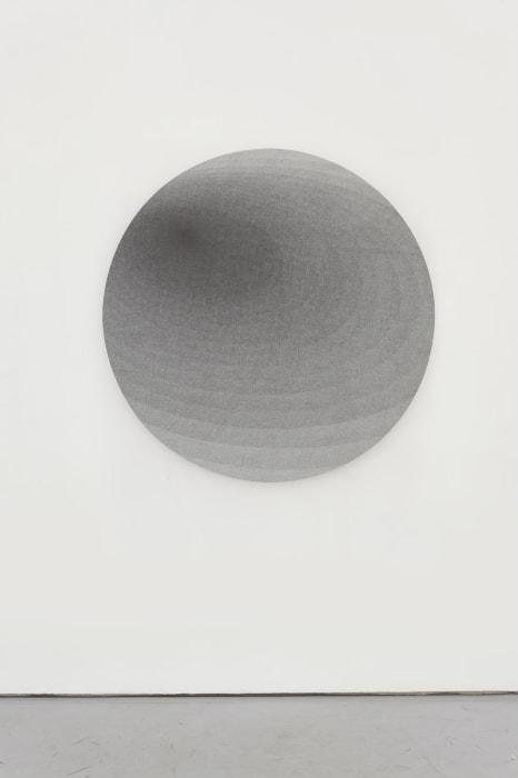 Untitled by Liu Wentao