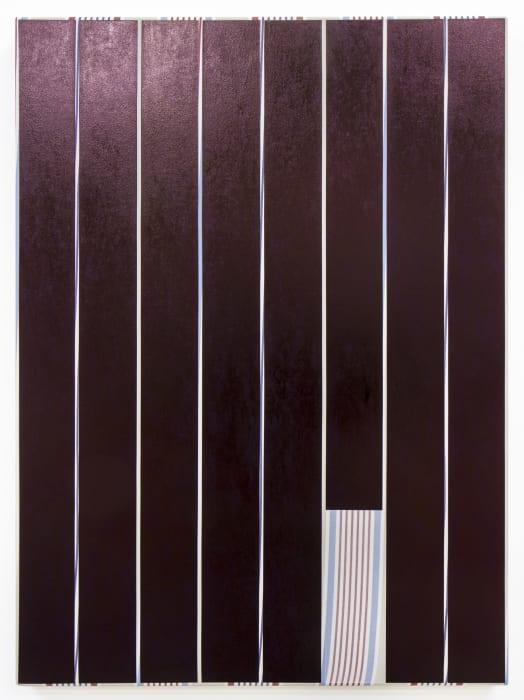 Untitled (Berit) by Herbert Hinteregger