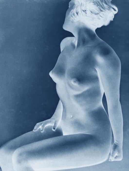 neg#nud_03 by Thomas Ruff