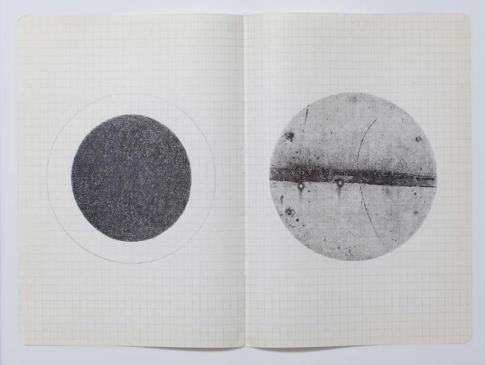 Title_Medium_Size_Year by Hajra Waheed