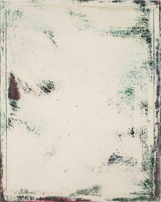 Waterhome Screen AQ by James Krone