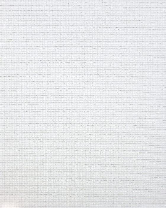 Untitled 011-3-8 by Chung Sang-hwa