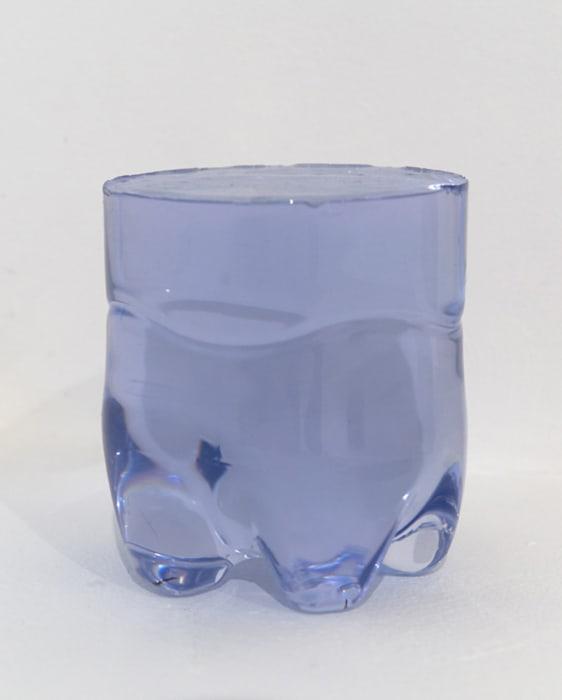 Still Water by Caline Aoun