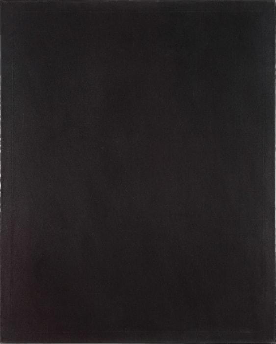 Waterhome Screen BN by James Krone