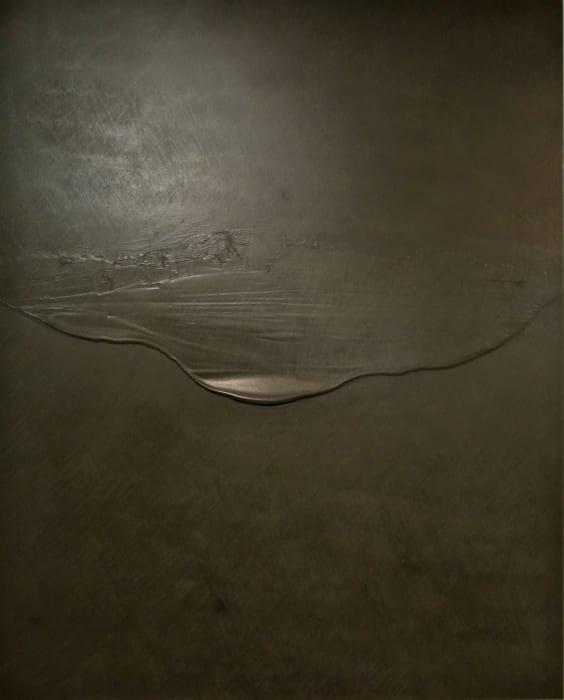 WAVE 2014-12-20 by Takesada Matsutani