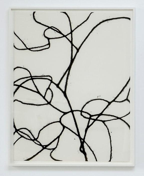 Untitled by Christiane Löhr