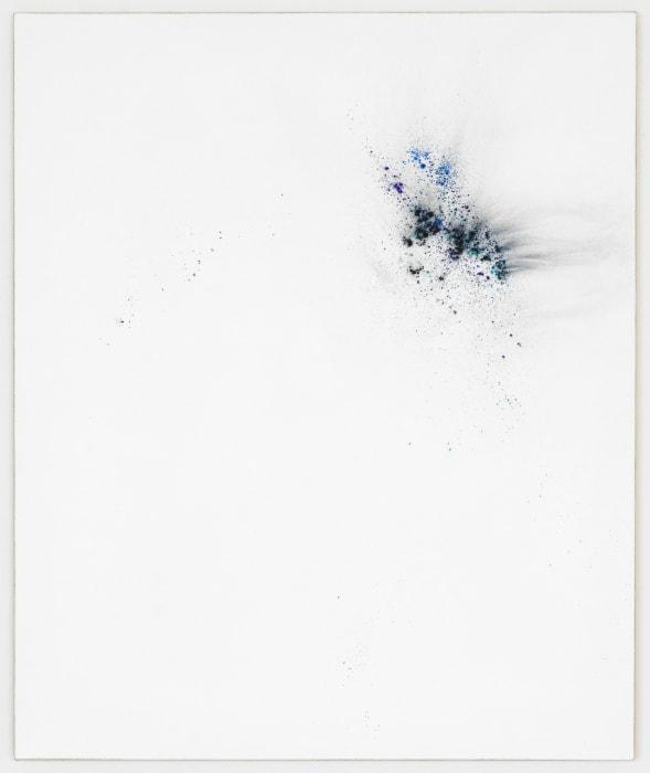 O.T. by Thilo Heinzmann