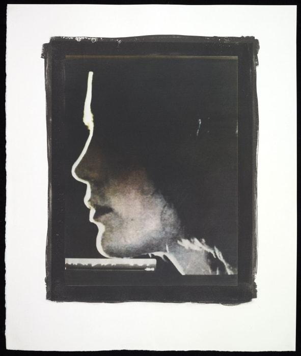 Tim by Elizabeth Peyton