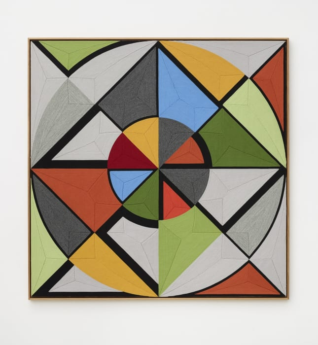1.1.62 by Eduardo Terrazas