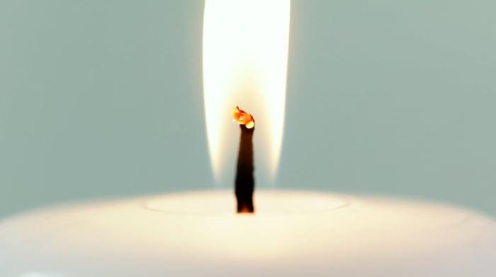 Light by Su-Mei Tse