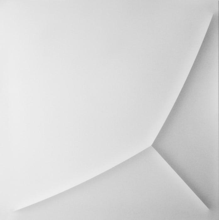 CCCXXXIV by Anne Blanchet