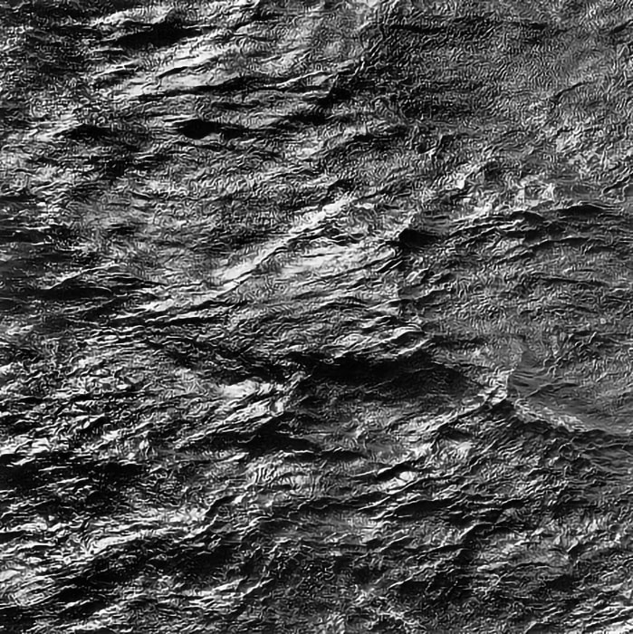 Mare I by Antonio Biasiucci