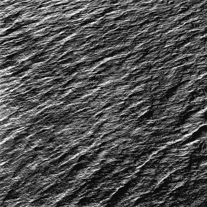Mare X by Antonio Biasiucci