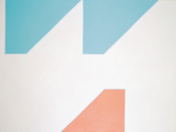 91 120 x 160 D by Martin Barré